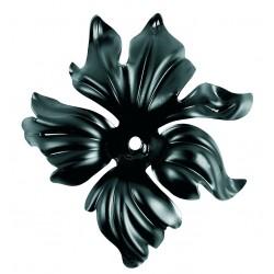 Flower FL 004
