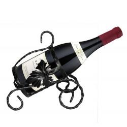 Suport o sticla de vin