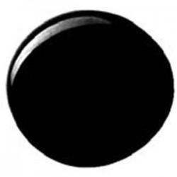 Vopsea negru mat fier forjat